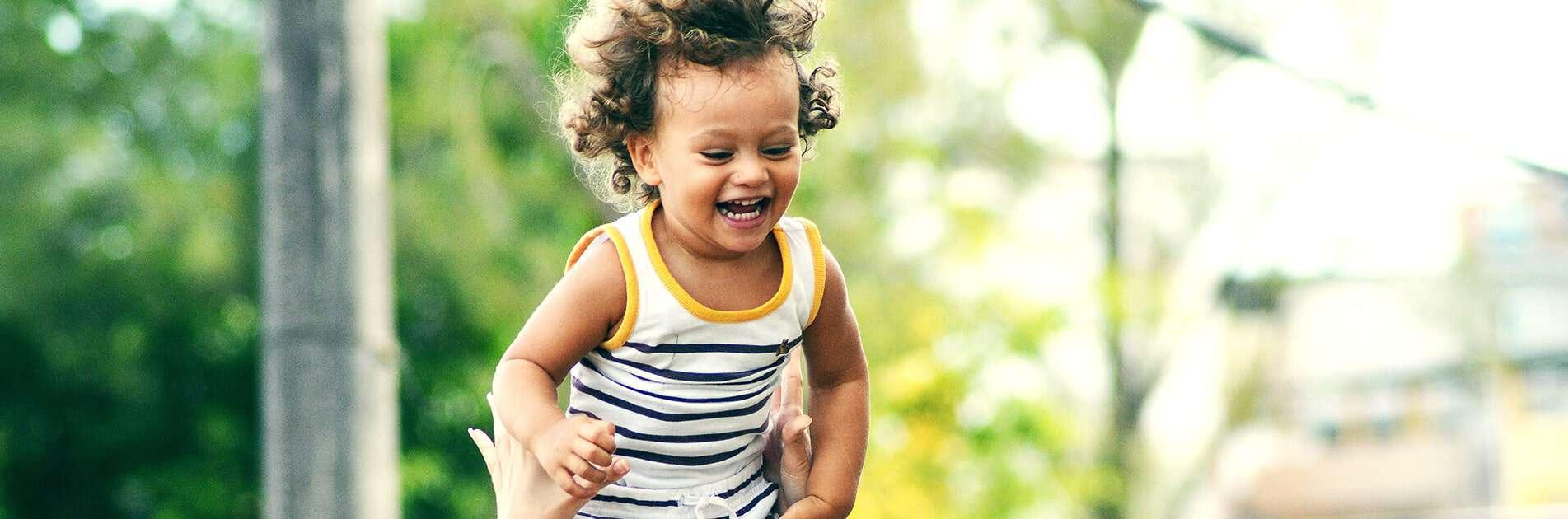 kinderkardiologie dr wagner hintergrund
